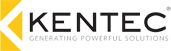 Kentec Generators Logo