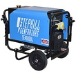 Stephill SE4000DL t/k Silent Portable Generator
