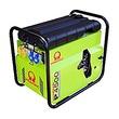 Pramac P4500 230/115v E-Start Portable Generator