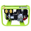 Pramac E4000 230/115v Portable Generator
