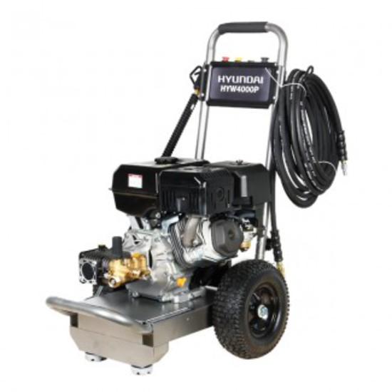 Hyundai HYW4000P Pressure Washer