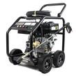 Hyundai HYW3600DE3 Pressure Washer