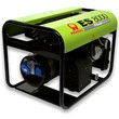 Pramac ES8000 230v Petrol Generator