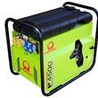 Pramac P4500 230/115v Diesel Generator - Portable