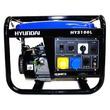 Hyundai HY3100L Long Run Generator
