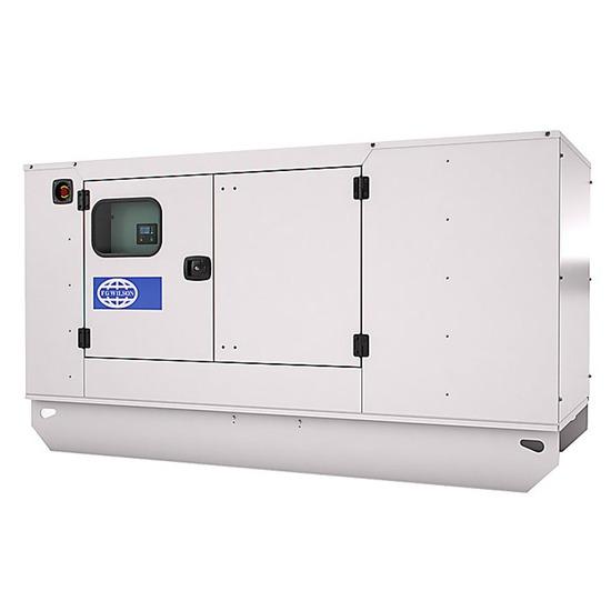 FG Wilson P33-3 Diesel Generator & Standby Diesel Generator, Standby Generator & Prime Power Generator