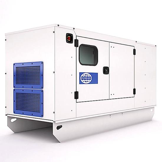 FG Wilson P33-6 Diesel Generator & Standby Diesel Generator, Standby Generator & Prime Power Generator