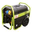 Pramac PX4000 230/115v AVR Portable Generator