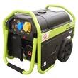 Pramac PX5000 230/115v AVR Petrol Generator