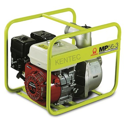 Pramac MP56-2 Water Pump