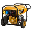 Caterpillar RP3100 Portable Petrol Generator