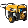 Caterpillar RP3100 Long Run Generator