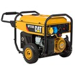 Caterpillar RP2500 Cat Home & Outdoor Power