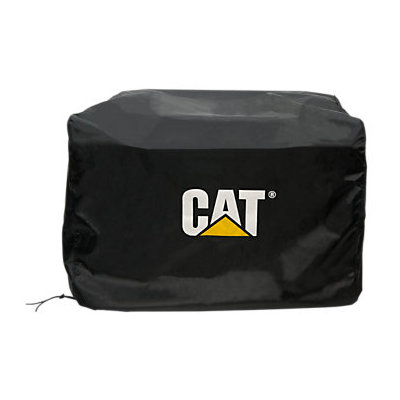 Cat INV2000 Protective Cover