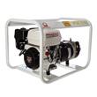 Pramac PX3250 230/115v PX Series Petrol Generator