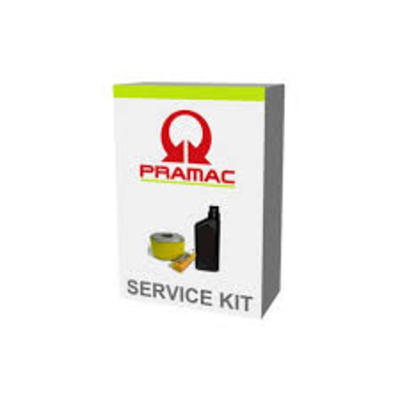 Pramac P9000 Lombardini OEM Service Kit Pramac Service Kit