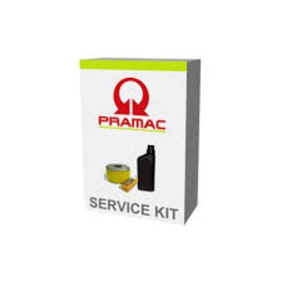 Pramac P2000i Yamaha OEM Service Kit Pramac Service Kit