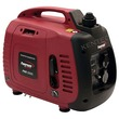 Powermate PMi2000 Powermate By Pramac Generator.