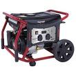 Powermate WX220 Powermate By Pramac Generator.