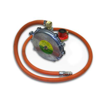 Pramac KITLPG2 LPG Option Parts & Accessorie