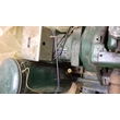 Lister Used 3kVA Diesel Generator Used Generator