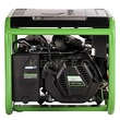 Greengear GE-3000 LPG Only Generator
