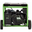 Greengear GE-6000 LPG Only Generator