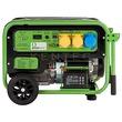 Greengear GE-7000 LPG Only Generator
