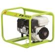 Pramac PX3600 230/115V HUK