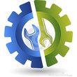 Generator Technical Assistance