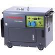 Pramac PMD5000s Diesel Generator