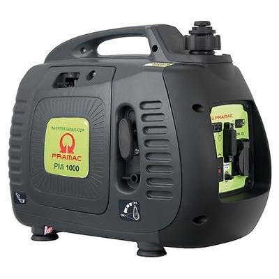 Pramac Craftsman PMi1000 Inverter Generator
