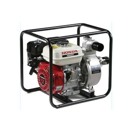 Honda WB20 2'' Water Pump GX120 Engine