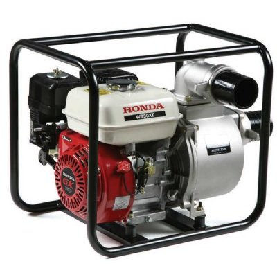 Honda WB30 3'' Water Pump