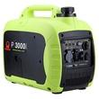 Pramac P3000i Inverter Suitcase Generator