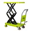 Pramac LT30D 350KG Mobile Lifting Table