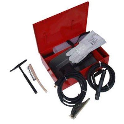 Pramac W200 Welding Kit