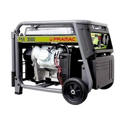 Pramac PMi3000 Inverter Generator