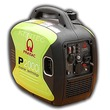 Pramac P2000i Inverter Generator