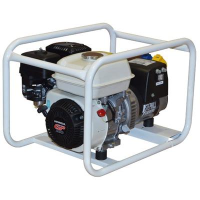 Stephill GE3300 Portable Generator