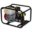 Stephill SE2700 Petrol Generator