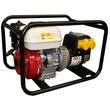 Stephill SE34003S Petrol Generator