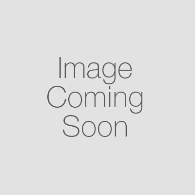 Pramac Engine Oil Portable Generators - Pramac Generators