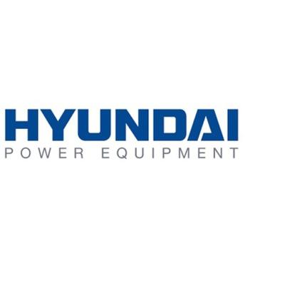 Hyundai Generators