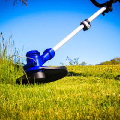 Petrol Strimmers & Brushcutters