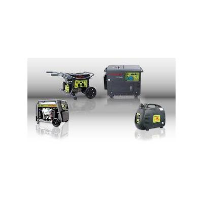 Craftsman Generators