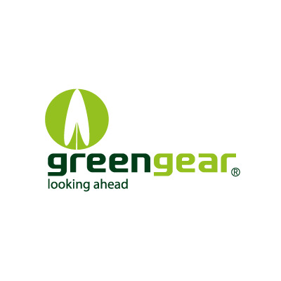 Greengear LPG Generators