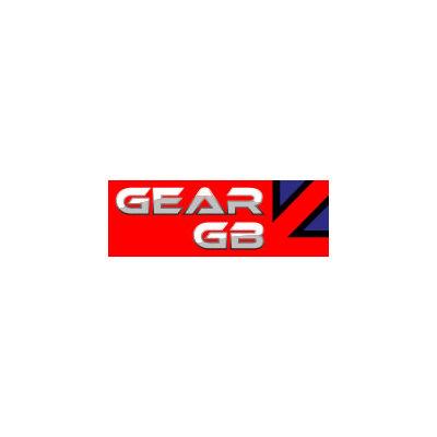 GearGB Generators