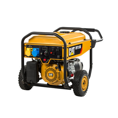 Portable Petrol Generators