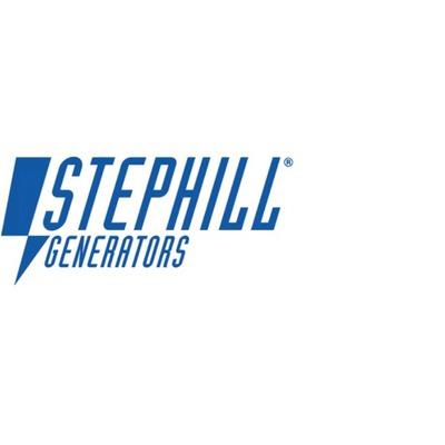 Stephill Generators